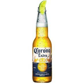 0446d0da56a4175825202d1b0504e238_cerveja-corona-extra-330ml--long-neck-_lett_1