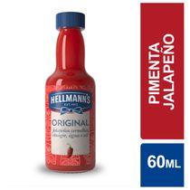 molho-de-pimenta-hellmannsjalapeno-original-60ml