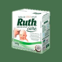 Sabao-de-Coco-em-Po-Biodegradavel-Ruth-Care-Caixa-500-g