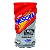 085165fe1218dfae199cc7a977346e57_achocolatado-em-po-nescau-light-400g_lett_1