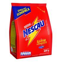 91d237db6b3633d12411655ad6a2c6ad_achocolatado-em-po-nescau-20-800g_lett_1