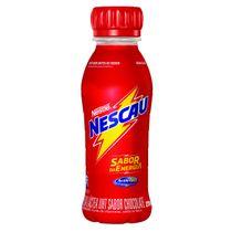 afa66f2b8956284c6d2ce371be0f779f_bebida-lactea-uht-nescau-shake-270ml_lett_1