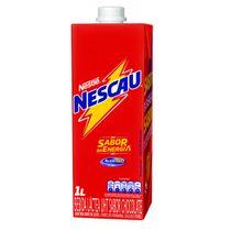 72e6a0b62d3085b39014bdb724efe382_bebida-lactea-uht-nescau-1l_lett_1