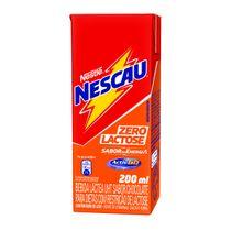 c71355740d28f980da55828c6c4aacbb_bebida-lactea-uht-nescau-prontinho-0--lactose-200ml_lett_1