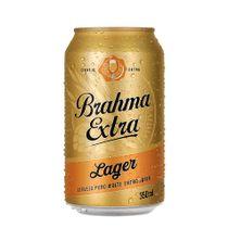9402d52ba44d043acb75e037cb56f678_cerveja-brahma-extra-lager-350ml_lett_1