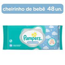 c76a1e042a8656a35f73e74be46daa95_lencos-umedecidos-pampers-fresh-clean-c--48-unidades_lett_1