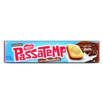 9b60626e671195cde297ac3b79b30846_biscoito-passatempo-recheado-chocolate-130g_lett_1