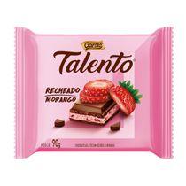 Tablete-de-Chocolate-Talento-Recheio-de-Morango-90g