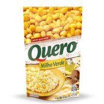 milho-verde-quero-200g-sache