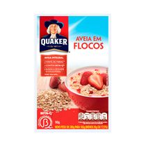 835854---Aveia-Quaker-Flocos-Regulares-165g
