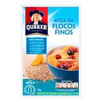 835862---Aveia-Quaker-Flocos-Finos-165g