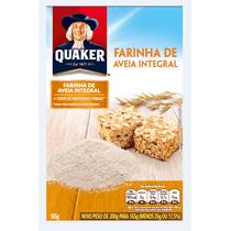 835838---Farinha-de-Aveia-Quaker-165g--2-