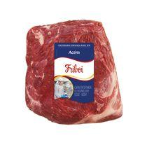 41890-Acem-Friboi-Porc