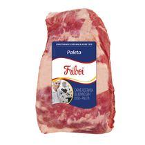 42021-Paleta-Friboi-Porc