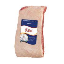 41912-Peito-Friboi-Porc