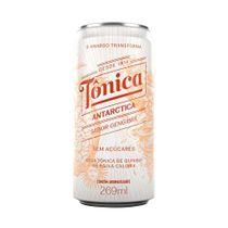 2dda0a8ea95d811cc5ce5935995293f1_agua-tonica-antarctica-gengibre-269ml--lata-_lett_1