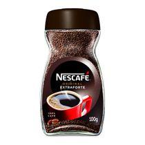 01ac813f796ad618783986ea936370bf_cafe-soluvel-granulado-nescafe-original-extra-forte-100g--vidro-_lett_1