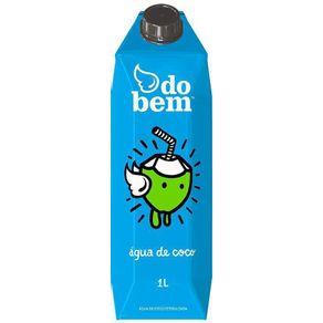 413cac67e095970dd0cbc88fa85d57c3_agua-de-coco-do-bem-1l_lett_1