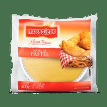 Massa-Pastel-Massa-Leve-Cumbuca-400g-672432