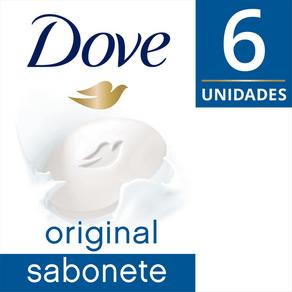 Kit-com-6-Sabonetes-Dove-Original-90g--Leve---e-Pague---