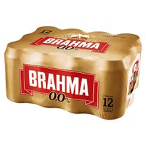d5c6d9eef750e3e823866fdfb94cbf6c_cerveja-brahma-chopp-zero-350ml-pack-c-12-unidades---lata--_lett_1