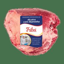 43249---Alcatra-Friboi-Porc