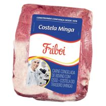 39462-Costela-Friboi-Porc