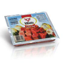 789500---Carne-seca-Vilheto-Cubos
