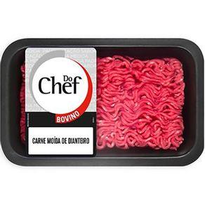 835536---Carne-moida-do-Do-Chef-500g