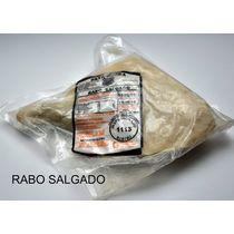 51187---RABO-SALGADO-1-