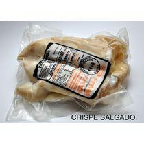 51195---CHISPE-SALGADO-1-