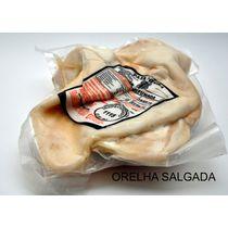 51209---ORELHA-SALGADA-1-