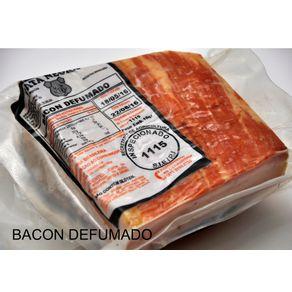 51225---BACON-DEFUMADO