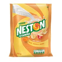 ea50bdc209c9a54b1c863f6a1ff9798c_vitamina-instantanea-neston-mamao-maca-banana-e-cereal-210g_lett_1