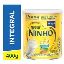 4a7c88fd4a013d3e3848534cc01208e5_leite-em-po-ninho-fortificado-integral-400g_lett_1