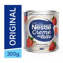 e505dea8d0a15b673fc736196ab09163_creme-de-leite-nestle-300g--lata-_lett_1