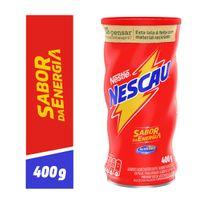 8519998d19fc1df7dcf16b2012866c90_achocolatado-em-po-nescau-20-400g_lett_1