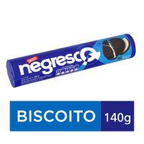 eae041483ba32bd345d5c39e42234287_biscoito-nestle-negresco-recheado-140g_lett_1
