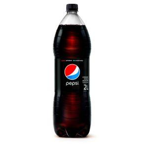 8ee1fc934562ba714935f7427b139292_refrigerante-pepsi-zero-2l_lett_1
