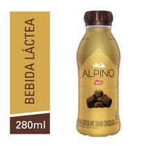 39c1a9c1767e29afd3d2d756bf61efea_bebida-lactea-uht-alpino-fast-280ml_lett_1