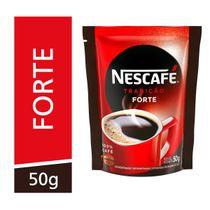 c414b13455c9d298c9a50452148aecb0_cafe-soluvel-granulado-nescafe-tradicao-forte-50g--sache-_lett_1
