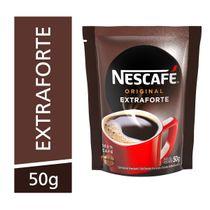 acba3a4f657152012a0874ccd6b7d623_cafe-soluvel-granulado-nescafe-original-extra-forte-50g--sache-_lett_1