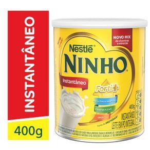 349ea7493dbe45aef316f39e5ebce29a_leite-em-po-ninho-fortificado-integral-instantaneo-400g_lett_1
