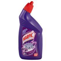 Desinfetante-Harpic-Active-Fresh-Lavanda-500ml