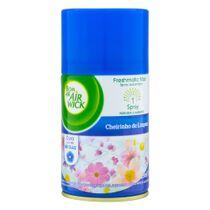 Odorizador-Bom-Ar-Freshmatic-Cheirinho-de-Limpeza-250ml--Refil-