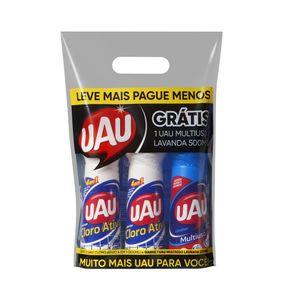 Kit-Limpador-Uau--Cloro-Ativo-c--2-unidades---Gratis-01-Multiuso