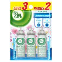 Odorizador-Bom-Ar-Click-Spray-Cheirinho-de-Limpeza-12ml--Leve-3-e-Pague-2-
