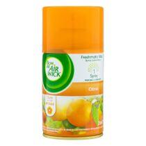 Odorizador-Bom-Ar-Freshmatic-Citrus-250ml--Refil-