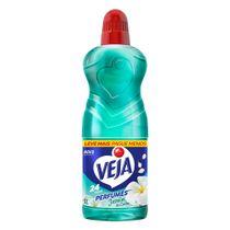Limpador-Veja-Perfumes-Jasmin-1l