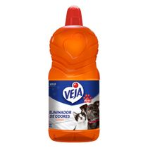 Desinfetante-Veja-Pets-Citrus-2l